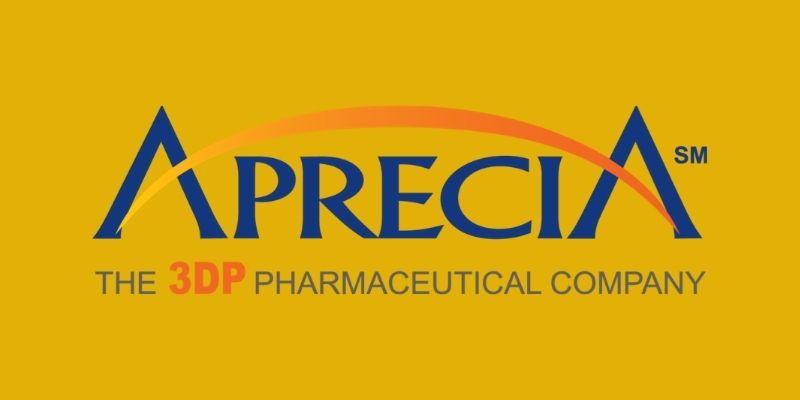 Gold Partner APRECIA