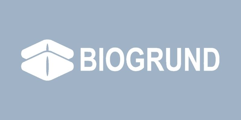 Platinum Partner Biogrund