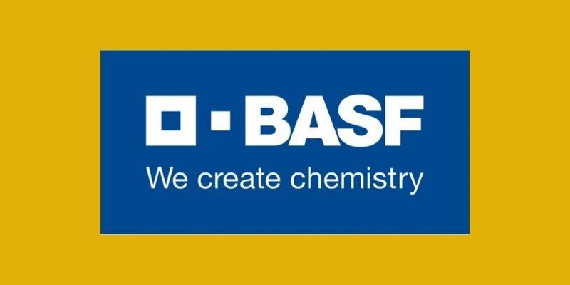 Gold Partner BASF